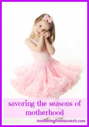 seasonsofmotherhood