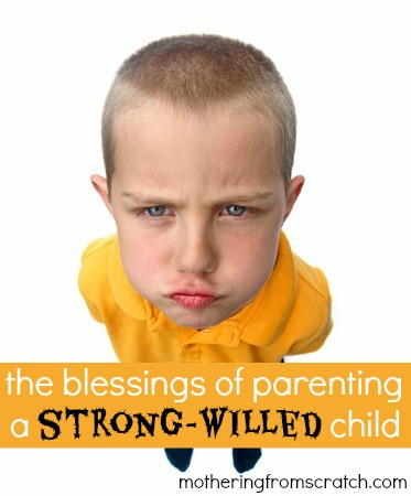 strong-willed-child